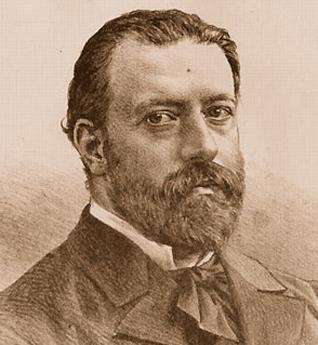 José Antonio Soffia