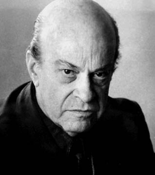 Juan Amenábar
