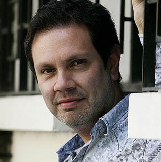 Juan Andrés Ossandón