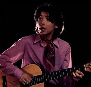 Juan Capra