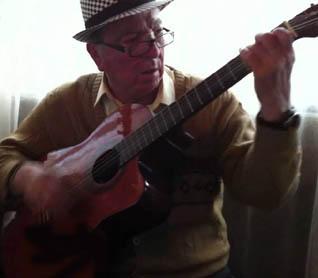 Juan Pou