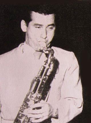 Kiko Aldana