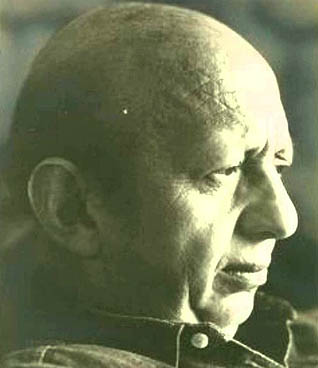 León Schidlowsky