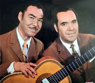 Los Vargas