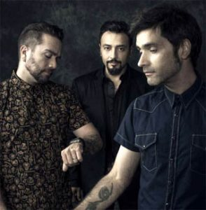 lucybell03 318