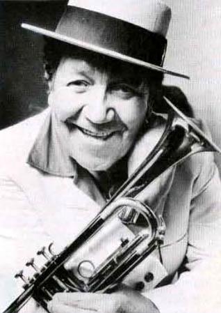 Luis 'Huaso' Aránguiz