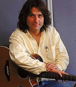 Luis Le-Bert
