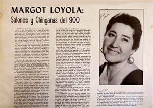 margotloyola06-300