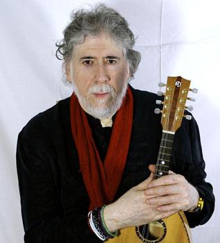 Mauricio Venegas Astorga
