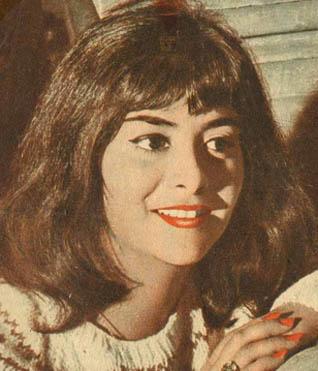 Myriam Luz