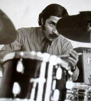 Orlando Avendaño