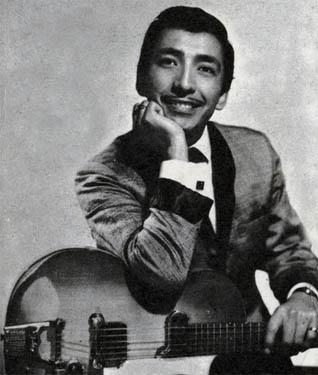 Óscar Arriagada