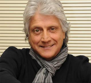 Óscar 'Lolo' Peña