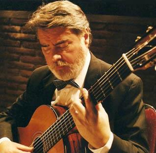 Óscar Ohlsen