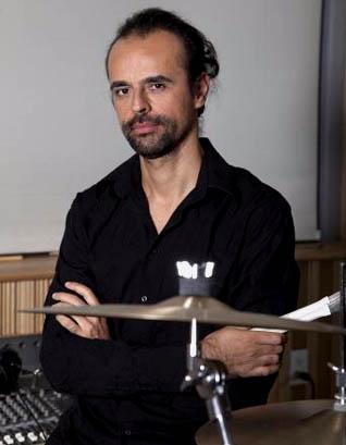 Pancho Molina