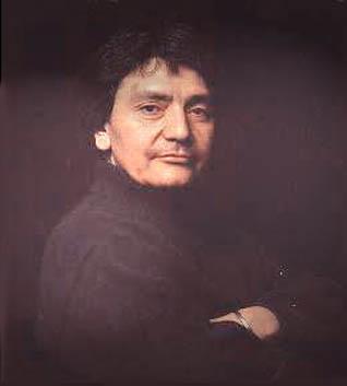 Patricio Liberona