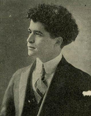 Pedro Humberto Allende