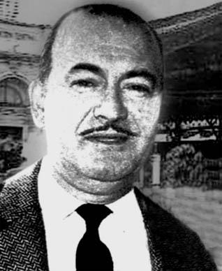 Pepe Aguirre