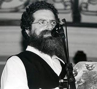 Raúl 'Talo' Pinto
