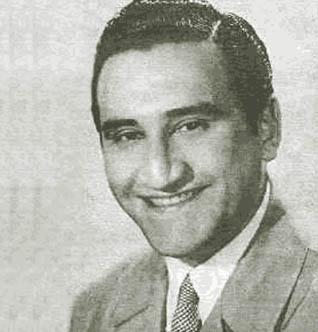 Raúl Videla