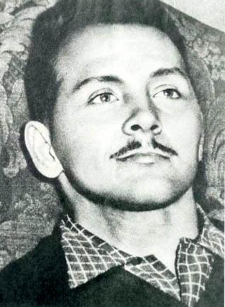 Roberto Falabella