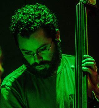 Rodrigo Espinoza
