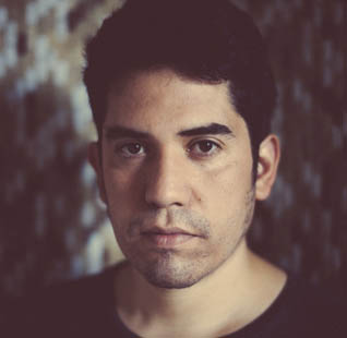 Rodrigo Santis