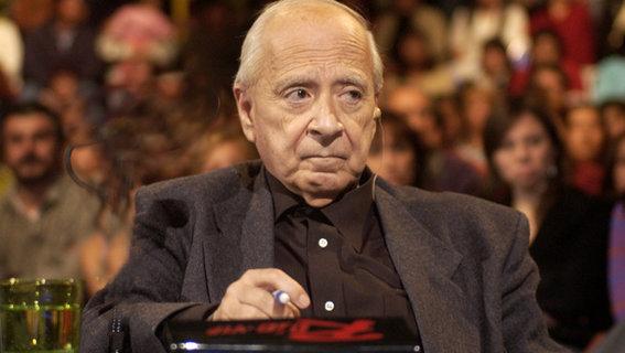 Camilo Fernández