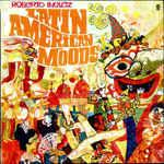 Latin American Moods