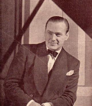 Roberto Inglez