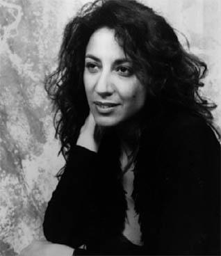 Silvia Lobo