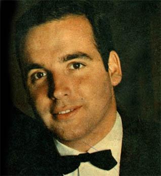 Willy Bascuñán