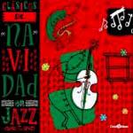 Clásicos de Navidad en jazz