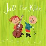 Jazz for kids, vol 2