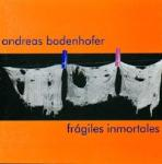 Frágiles inmortales