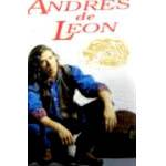 Andrés de León