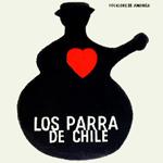Los Parra de Chile