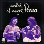 Isabel et Ángel Parra