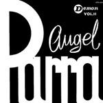 Ángel Parra y su guitarra. Vol. 2