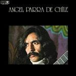 Ángel Parra de Chile (La libertad)