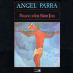 Passion selon Saint Jean (2a versión)