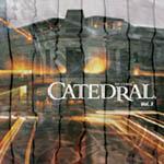 Catedral en coma. Vol. 3