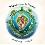 Música para la Tierra
