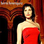 Berni Henríquez