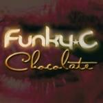 Chocolate EP