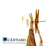 Música de raíz latinoamericana