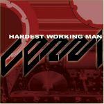 Hardest working man