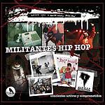 Militantes hip-hop