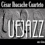 Uejazz