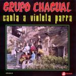 Canta a Violeta Parra